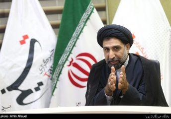 سید حبیب الله مهدوی